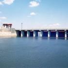 Глобальні річкові проекти – загроза погіршення стану водних об'єктів