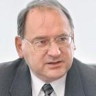 Apeluję do Ambasadora Rzeczpospolitej Polskiej