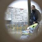 Сегодня Харьков будет прощаться с Евгением Котляром