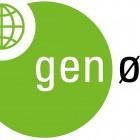 У Молдові відбувся регіональний тренінг з оцінки впливу ГМО
