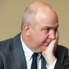 """Єврокомісар закликає ухвалити закон про номери для """"Беркута"""""""