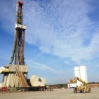 Экскурсия на буровую компании Shell «Ново-Мечебиловская-100»