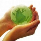 Обращение экологических организаций Украины к экологам России