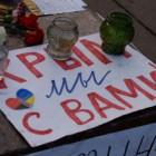 Два мітинги у Дніпропетровську