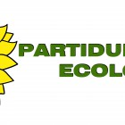 Green Party of Moldova concerning the Situation in Ukraine