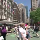 Совершенные улицы: дело не только в велодорожках