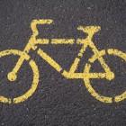 Збірка кращих стратегічних документів з розвитку велотранспорту