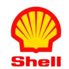 Shell has given up fracking in Ukraine!