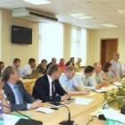 На территории Полтавской области запретили добывать сланцевый газ