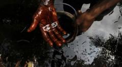 Правозащитники обвинили Shell в нарушениях прав человека