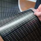 В Україні почнуть виробляти екологічні сонячні панелі в промислових масштабах