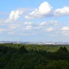 Місце екології в житті чиновників і жителів України
