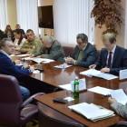 Громадські активісти затвердили план робіт на 2016 рік