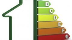 Енергоефективність. Назвемо все своїми іменами.