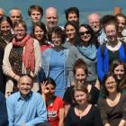 """Керівники 25 національних організацій мережі """"Друзі Землі"""" вимагають зупинити розвідку та видобуток сланцевої нафти і газу в Ірландії"""