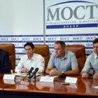 На Дніпропетровщині стартує зелена модернізація економіки