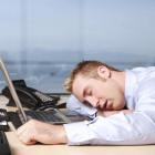 Втома. Як виснажується та відновлюється організм