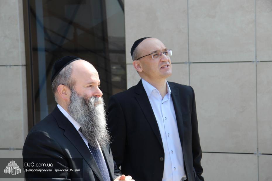 zsfoe_khazan_rabbi