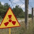 Відходи в Дніпропетровській області класифіковано