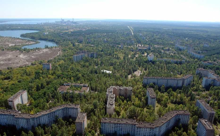 Chernobyl_segodnya_foto-i-video