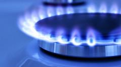 О газоснабжении и борьбе с монополиями на рынке коммунальных услуг