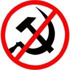 Управлением юстиции Днепра подано заявление в Админсуд о запрете днепровской общественной организации «Союз радянських офіцерів України».