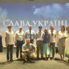 Посол Швеції в Україні відвідав Дніпро