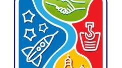 Круглий стіл «Екологічні проблеми Дніпропетровської області та шляхи їх розв'язання»