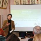 У с. Піщанка обговорили перспективи та інструменти зеленої економіки